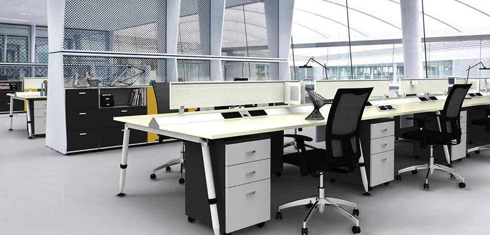 melbourne office interiors